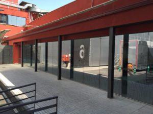Pintores Madrid empresas