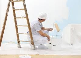 pintores madrid particulares, pisos, viviendas