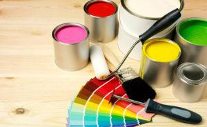 pintores madrid comunidades vecinos