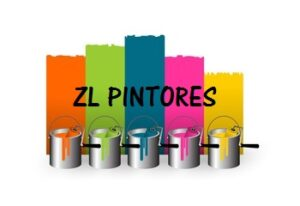 ZL Pintores Madrid | Pintura y Decoración